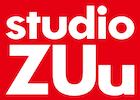 株式会社studio-ZUu